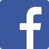 FB-f-Logo__blue_72のコピー